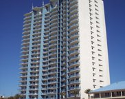 16701 Front Beach Road Unit 2005, Panama City Beach image