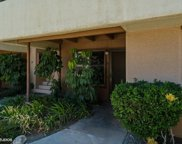 1268 East Ramon Road Unit #11, Palm Springs image