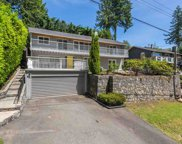 498 Montroyal Place, North Vancouver image