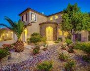 9371 Outer Banks Avenue, Las Vegas image