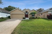 120 Redtail Place, Winter Springs image