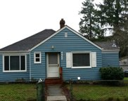 4960 Eastview Dr SW, Port Orchard image