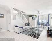 5778 NW 48th Ave Unit 5778, Coconut Creek image
