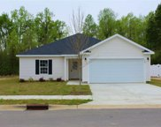 TBD Ruthin Ln., Myrtle Beach image
