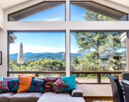198 Chaparral Rd, Carmel Valley image