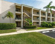 865 S Gulfview Boulevard Unit 111, Clearwater Beach image