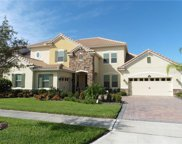 8530 Bayview Crossing Drive, Winter Garden image