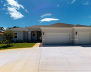 10 Point of Woods Dr, Palm Coast image