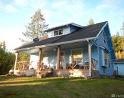 1038 Pleasant Valley Rd, Chehalis image
