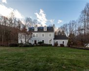 218 Bluff View  Drive, Guilford image