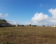 2230 NW 2nd PL, Cape Coral image