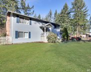 28114 22nd Ave E, Spanaway image