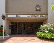 430 Keoniana Street Unit 701, Honolulu image