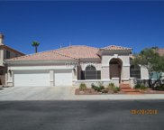 212 South CLIFF VALLEY Drive, Las Vegas image
