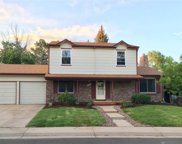 14645 East Stanford Place, Aurora image