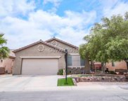 5945 SWAN POINT Place, Las Vegas image