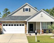 5004 Weatherwood Dr., North Myrtle Beach image
