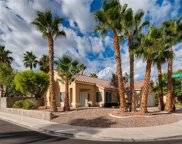7609 TWISTED PINE Avenue, Las Vegas image