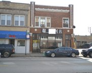 2719 West Lawrence Avenue, Chicago image