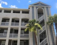 4512 N Plantation Harbor Unit J-20, Little River image