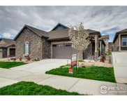 8625 Rogers Way Unit B, Arvada image