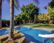 17347 Serene Dr, Morgan Hill image