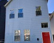 2603 W Cortland Street, Chicago image