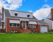1024 STERLING RD, Union Twp. image