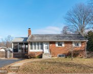 3229 HOLLY HILL DRIVE, Falls Church image