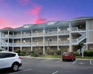 600 Heathrow Drive Unit 1084, Myrtle Beach image