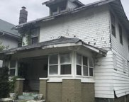 2849 New Jersey  Street, Indianapolis image
