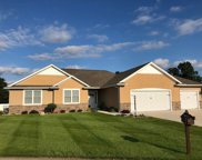 50878 Morning Dove Court, Elkhart image
