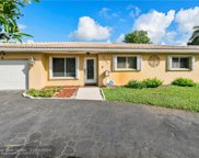 3167 NW 67th Ct, Fort Lauderdale image