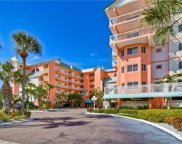 18400 Gulf Boulevard Unit 1201, Indian Shores image