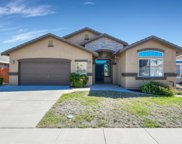 9219  Boulder River Way, Elk Grove image