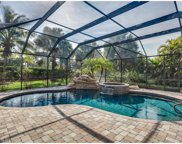 12501 Allendale CIR, Fort Myers image