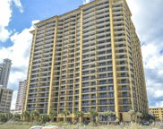 2600 N Ocean Blvd. Unit 1113, Myrtle Beach image