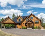 7525 Hickory Ridge Lane, Ferndale image