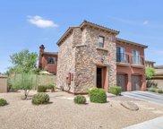 3993 E Hummingbird Lane, Phoenix image