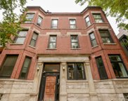 730 West Aldine Avenue Unit 3W, Chicago image