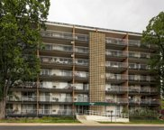 4801 East 9th Avenue Unit 206S, Denver image