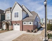 669 Fallon Grove Way, Raleigh image