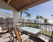 3875 Lower Honoapiilani Unit A407, Lahaina image