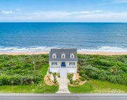 3051 N Ocean Shore Blvd, Flagler Beach image