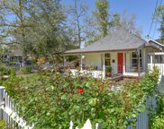 1606 Fair Way, Calistoga image