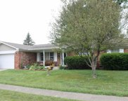 1416 Miami  Court, Plainfield image