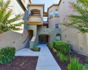 2230  Valley View Parkway Unit #234, El Dorado Hills image
