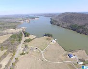 Greensport Road Unit 2.5-3 Acres, Ashville image
