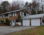 10 Lakeview Drive, Wolfeboro image