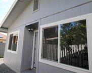 84-146 Water Street, Waianae image